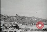 Image of 1st Marine Division Peleliu Palau Islands, 1944, second 3 stock footage video 65675022838
