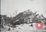 Image of 1st Marine Division Peleliu Palau Islands, 1944, second 7 stock footage video 65675022838