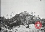 Image of 1st Marine Division Peleliu Palau Islands, 1944, second 8 stock footage video 65675022838