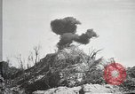 Image of 1st Marine Division Peleliu Palau Islands, 1944, second 11 stock footage video 65675022838