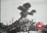 Image of 1st Marine Division Peleliu Palau Islands, 1944, second 12 stock footage video 65675022838