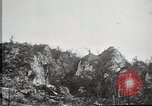 Image of 1st Marine Division Peleliu Palau Islands, 1944, second 22 stock footage video 65675022838