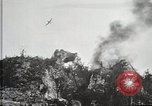 Image of 1st Marine Division Peleliu Palau Islands, 1944, second 43 stock footage video 65675022838