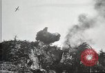 Image of 1st Marine Division Peleliu Palau Islands, 1944, second 44 stock footage video 65675022838
