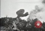Image of 1st Marine Division Peleliu Palau Islands, 1944, second 45 stock footage video 65675022838