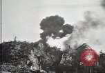 Image of 1st Marine Division Peleliu Palau Islands, 1944, second 46 stock footage video 65675022838