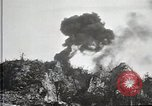 Image of 1st Marine Division Peleliu Palau Islands, 1944, second 47 stock footage video 65675022838