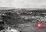 Image of Angeles City Pampangga WWII bomb damage Luzon Philippines, 1945, second 8 stock footage video 65675022851