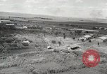 Image of Angeles City Pampangga WWII bomb damage Luzon Philippines, 1945, second 10 stock footage video 65675022851
