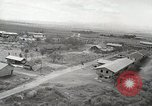 Image of Angeles City Pampangga WWII bomb damage Luzon Philippines, 1945, second 17 stock footage video 65675022851