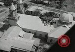Image of Angeles City Pampangga WWII bomb damage Luzon Philippines, 1945, second 29 stock footage video 65675022851