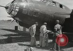 Image of Angeles City Pampangga WWII bomb damage Luzon Philippines, 1945, second 56 stock footage video 65675022851