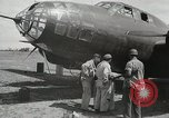 Image of Angeles City Pampangga WWII bomb damage Luzon Philippines, 1945, second 58 stock footage video 65675022851