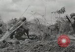 Image of U.S. Army 81st Infantry Division  Palau Islands, 1945, second 18 stock footage video 65675022854