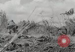 Image of U.S. Army 81st Infantry Division  Palau Islands, 1945, second 24 stock footage video 65675022854