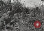 Image of U.S. Army 81st Infantry Division  Palau Islands, 1945, second 42 stock footage video 65675022854