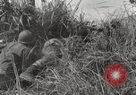 Image of U.S. Army 81st Infantry Division  Palau Islands, 1945, second 43 stock footage video 65675022854