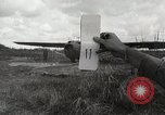 Image of 1st Marine Division Peleliu Palau Islands, 1945, second 4 stock footage video 65675022855