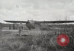 Image of 1st Marine Division Peleliu Palau Islands, 1945, second 6 stock footage video 65675022855