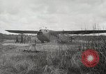 Image of 1st Marine Division Peleliu Palau Islands, 1945, second 7 stock footage video 65675022855