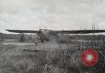 Image of 1st Marine Division Peleliu Palau Islands, 1945, second 8 stock footage video 65675022855