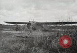 Image of 1st Marine Division Peleliu Palau Islands, 1945, second 9 stock footage video 65675022855