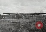 Image of 1st Marine Division Peleliu Palau Islands, 1945, second 11 stock footage video 65675022855