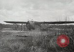 Image of 1st Marine Division Peleliu Palau Islands, 1945, second 15 stock footage video 65675022855
