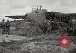 Image of 1st Marine Division Peleliu Palau Islands, 1945, second 18 stock footage video 65675022855