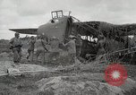 Image of 1st Marine Division Peleliu Palau Islands, 1945, second 19 stock footage video 65675022855