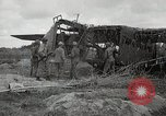 Image of 1st Marine Division Peleliu Palau Islands, 1945, second 21 stock footage video 65675022855