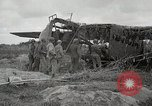 Image of 1st Marine Division Peleliu Palau Islands, 1945, second 22 stock footage video 65675022855