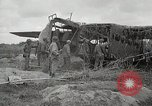 Image of 1st Marine Division Peleliu Palau Islands, 1945, second 23 stock footage video 65675022855