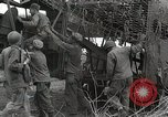 Image of 1st Marine Division Peleliu Palau Islands, 1945, second 29 stock footage video 65675022855
