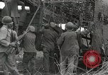 Image of 1st Marine Division Peleliu Palau Islands, 1945, second 32 stock footage video 65675022855