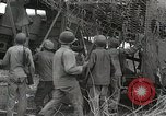 Image of 1st Marine Division Peleliu Palau Islands, 1945, second 33 stock footage video 65675022855
