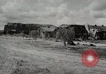 Image of 1st Marine Division Peleliu Palau Islands, 1945, second 37 stock footage video 65675022855