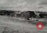 Image of 1st Marine Division Peleliu Palau Islands, 1945, second 38 stock footage video 65675022855