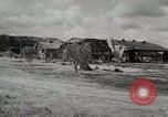 Image of 1st Marine Division Peleliu Palau Islands, 1945, second 39 stock footage video 65675022855
