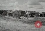 Image of 1st Marine Division Peleliu Palau Islands, 1945, second 40 stock footage video 65675022855