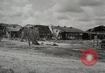 Image of 1st Marine Division Peleliu Palau Islands, 1945, second 41 stock footage video 65675022855