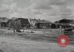 Image of 1st Marine Division Peleliu Palau Islands, 1945, second 42 stock footage video 65675022855
