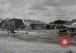 Image of 1st Marine Division Peleliu Palau Islands, 1945, second 43 stock footage video 65675022855