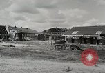 Image of 1st Marine Division Peleliu Palau Islands, 1945, second 45 stock footage video 65675022855