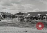 Image of 1st Marine Division Peleliu Palau Islands, 1945, second 46 stock footage video 65675022855