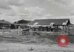 Image of 1st Marine Division Peleliu Palau Islands, 1945, second 48 stock footage video 65675022855