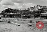 Image of 1st Marine Division Peleliu Palau Islands, 1945, second 50 stock footage video 65675022855
