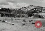 Image of 1st Marine Division Peleliu Palau Islands, 1945, second 52 stock footage video 65675022855