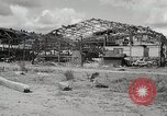 Image of 1st Marine Division Peleliu Palau Islands, 1945, second 56 stock footage video 65675022855