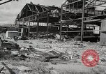 Image of 1st Marine Division Peleliu Palau Islands, 1945, second 58 stock footage video 65675022855